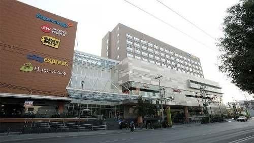 (crm-3816-3935) Skg Traspaso Local Comercial Renta, Plaza Universidad, 192 M2