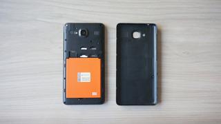 Xiaomi Redmi 2 Pro (defeito)