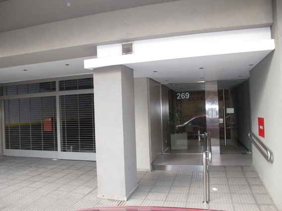 Departamento En Alquiler En Caballito