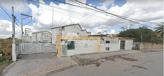 Rua Manoel Monteiro, Venda Das Pedras, Itaboraí - 511584