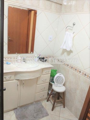 Apartamento, 2 Dormitórios, 81 M², Santana - 196609