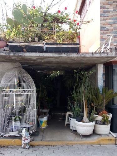 Residencial Magnolias, Casa, Venta, Tultitlan, Edo Mexico