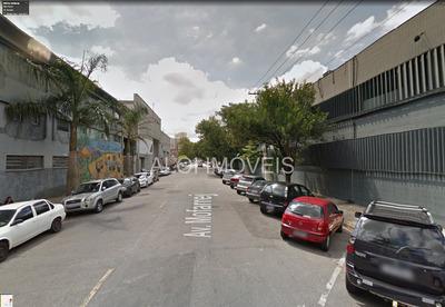 Alugam Se Escritórios, (750 M² A 1.8000 M²) Vila Leopoldina 32\ R$ M² 850 M Ceasa Da Cptm (linha 9 - Esmeralda) Há Dois Estacionamentos - 125242 Van - 103