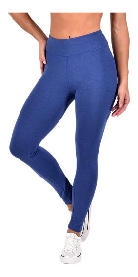 Pantalon Reebok Mujer Br0281 Morado