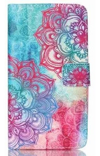 Flip Cover Diseños Moto X Play [ Colorcell ]