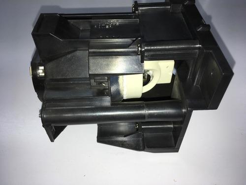 Lámpara Proyector Hitachi Dt01291 Original Gc