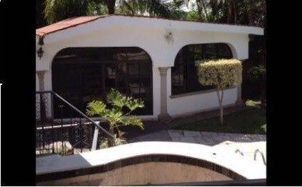 Hermosa Casa En Jiutepec Morelos