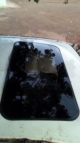 Quema Coco (sun Roof ) Nissan Altima