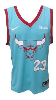 Camiseta Regata Basquete Esporte Adulto Lançamento.