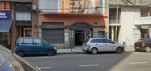 Local Comercial Avellaneda Centro.