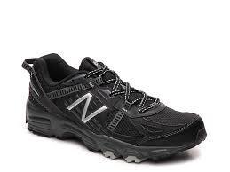 Zapatos Deportivos Caballeros New Balance 410 V4 - Talla 40