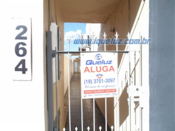 Cjto Para Alugar - 00013.002