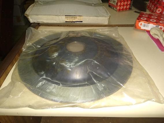 Disco (pistón) Para Caja Allison . Df-6770
