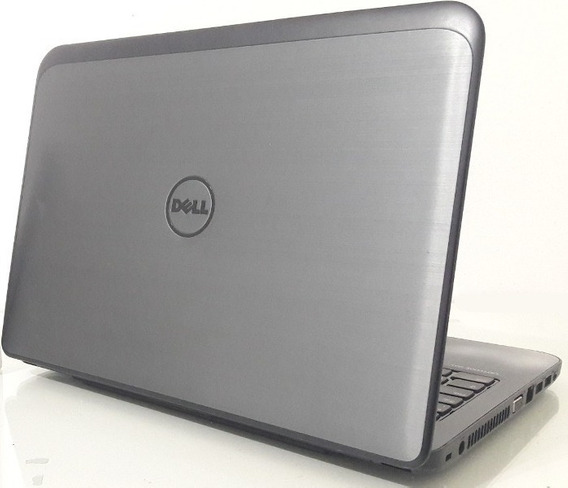 Dell 14 Hd+ Core I7 4510u 3,1ghz Ram 8gb Nvidia Ssd 256gb
