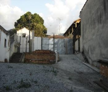 Imagem 1 de 4 de Terreno Para Venda Com 280 M²   Vila Dos Andrades  São Paulo Sp - Tr303597v