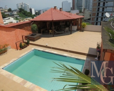 Casa - 100 - 4912993