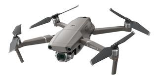 Drone Dji Mavic 2 Pro Nuevo - Dji Store Tienda Oficial