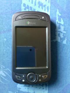 Htc Sprint 6800 (leer Descripción)