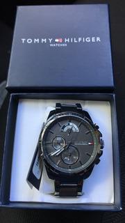 Reloj Tommy Hilfiger 1791347
