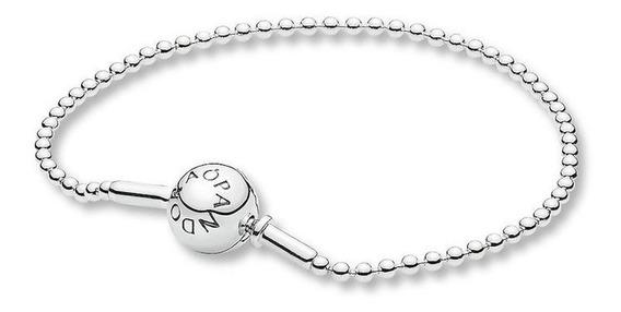 Bracelete Essence De Pontos