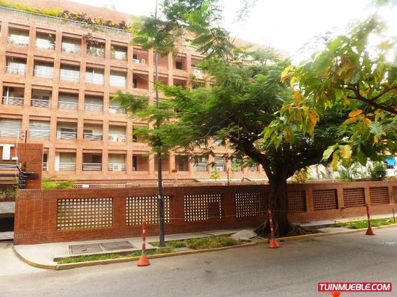 Apartamentos En Venta Campo Alegre Mls #20-496