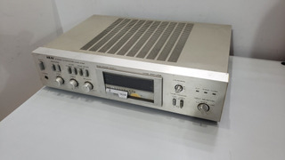Amplificador Akai Am-u02