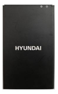 Batería Celular Hyundai Hy-601 100% Original