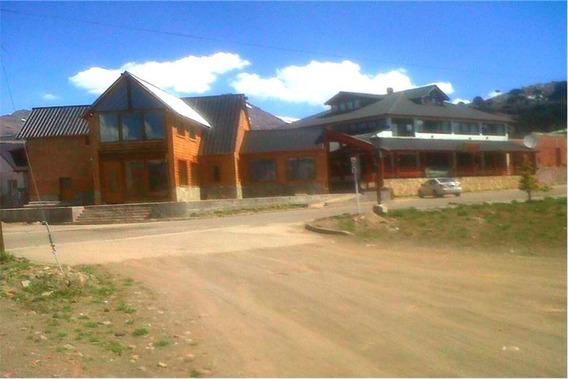 Departamentos Y Locales En Venta Caviahue Neuquen