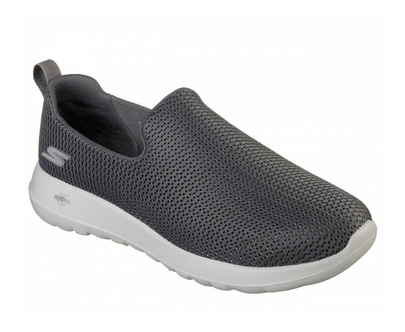 Zapatillas Skechers Go Walk Max Asfl70