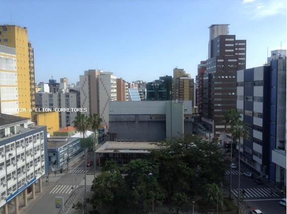 Apartamento Para Venda Em Florianópolis, Centro, 1 Dormitório, 1 Banheiro - Apa 534_1-1137160