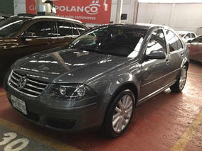 Volkswagen Jetta Clásico Cl Aut Ac 2014
