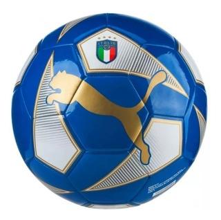 Balón De Futbal Puma N°5