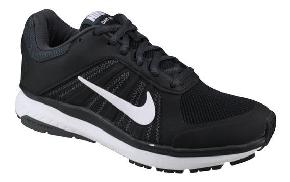 Zapatillas Nike Dart 12 Msl N Originales Hombre