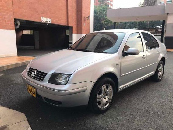 Volkswagen Jetta Mt 2.0
