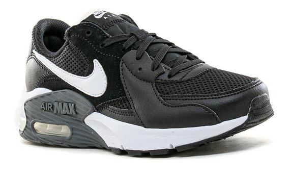 Zapatillas Wmns Nike Air Max Excee Nike Nike Tienda Oficial