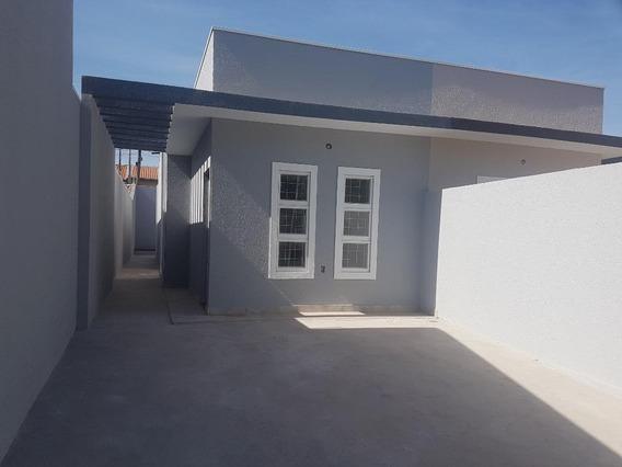 Linda Casa Alto De Rebouças - Ca0914