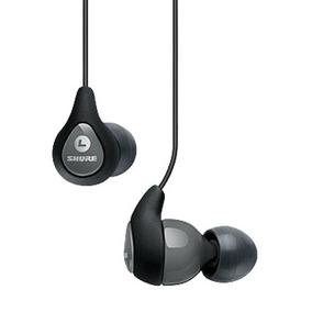Fone In Ear Shure Se112 | Original + Nf | 2 Anos Garantia