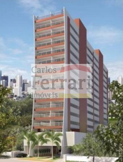 Ideal Office Santana Sala Comercial: Wifi Sala De Convencao Cafeteria Hall Port Cochere Praça - Cf2924