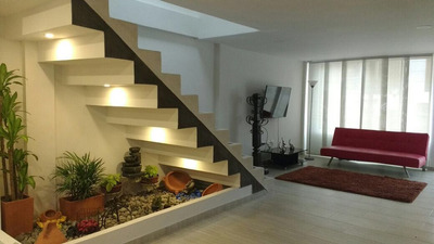 Casa Para La Venta Y Alquiler