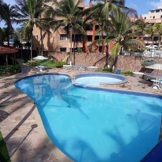 Maison Vende Apartamento En Tucacas 04149436977