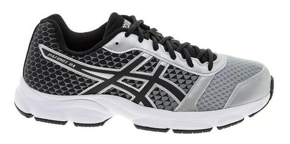 Tenis Asics Patriot 8 A