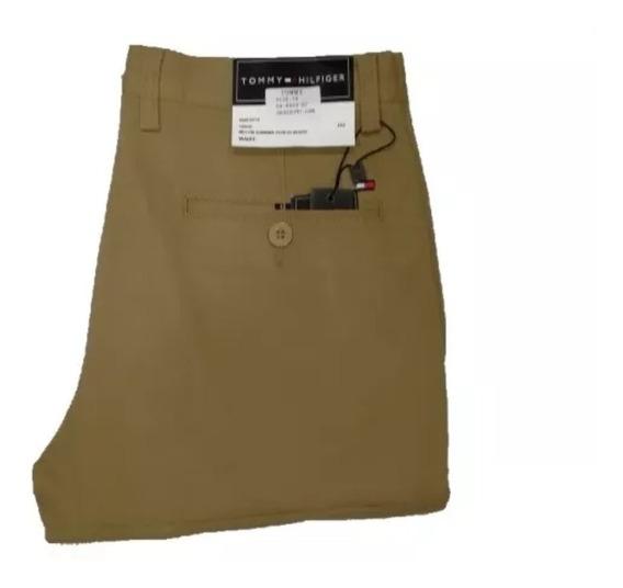 Pantalones Y Jeans Lacoste Para Hombre Al Mejor Precio Mercadolibre Com Co