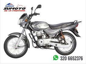 Boxer Ct 100 2020! 0 Km, Crédito Inmediato Cúcuta!!