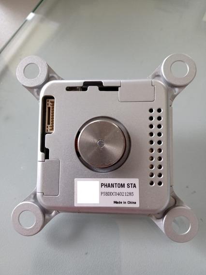 Controladora Gimbal Phantom 3 Standard - Peças Original