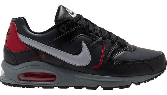 Zapatillas Nike Hombre Air Max Command