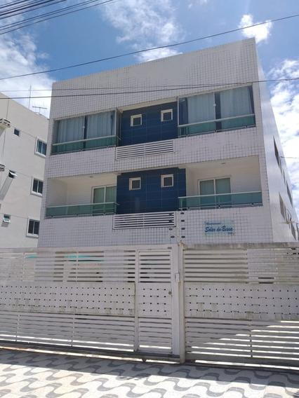 Apartamento Para Venda - 006678