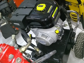 Airless A Gasolina Titan Hypro Iv 4000 Psi