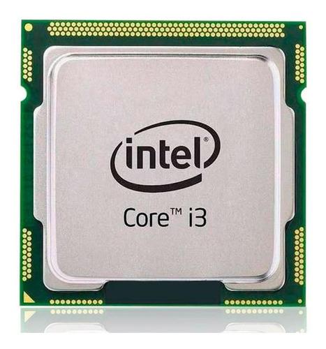 Imagem 1 de 1 de Intel® Core I3-2120 3.3ghz - Lga 1155 - Cache 3mb - Oem