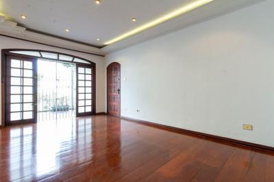 Casa Mobiliada Com 2 Dormitórios E 4 Garagens - Aluguel Residencial. - Id: 892916355 - 216355