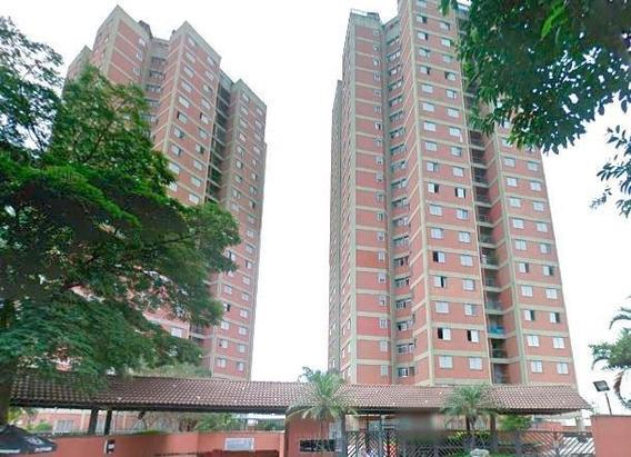Apartamento Praça Universo
